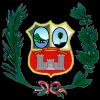 Bahia Negra