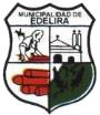 Edelira