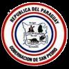 Gral. Elizardo Aquino