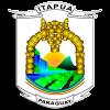 Jesús de Tavarangué
