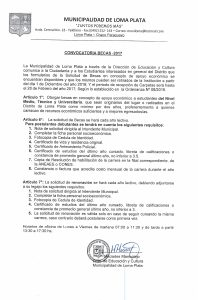 01-12-16-convocatoria-becas-2017-001