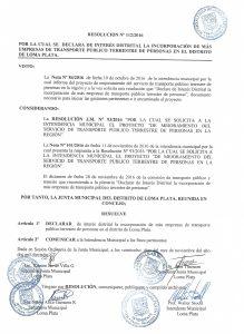 01-12-16-declaracion-de-interes-distrital-001