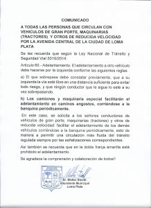 19-09-16-comunicado_transito-002