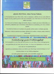 19-09-16-invitacion-festival-001