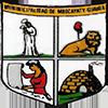 Mbocayaty del Guairá