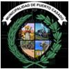 Puerto Casado