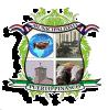 Puerto Pinasco