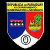 San Juan Bautista del Ñeembucú