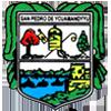 San Pedro de Ycuamandyyu