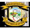 Santa Rosa del Aguaray