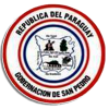 Tacuatí