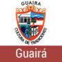 Guairá
