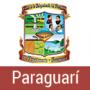 Paraguarí