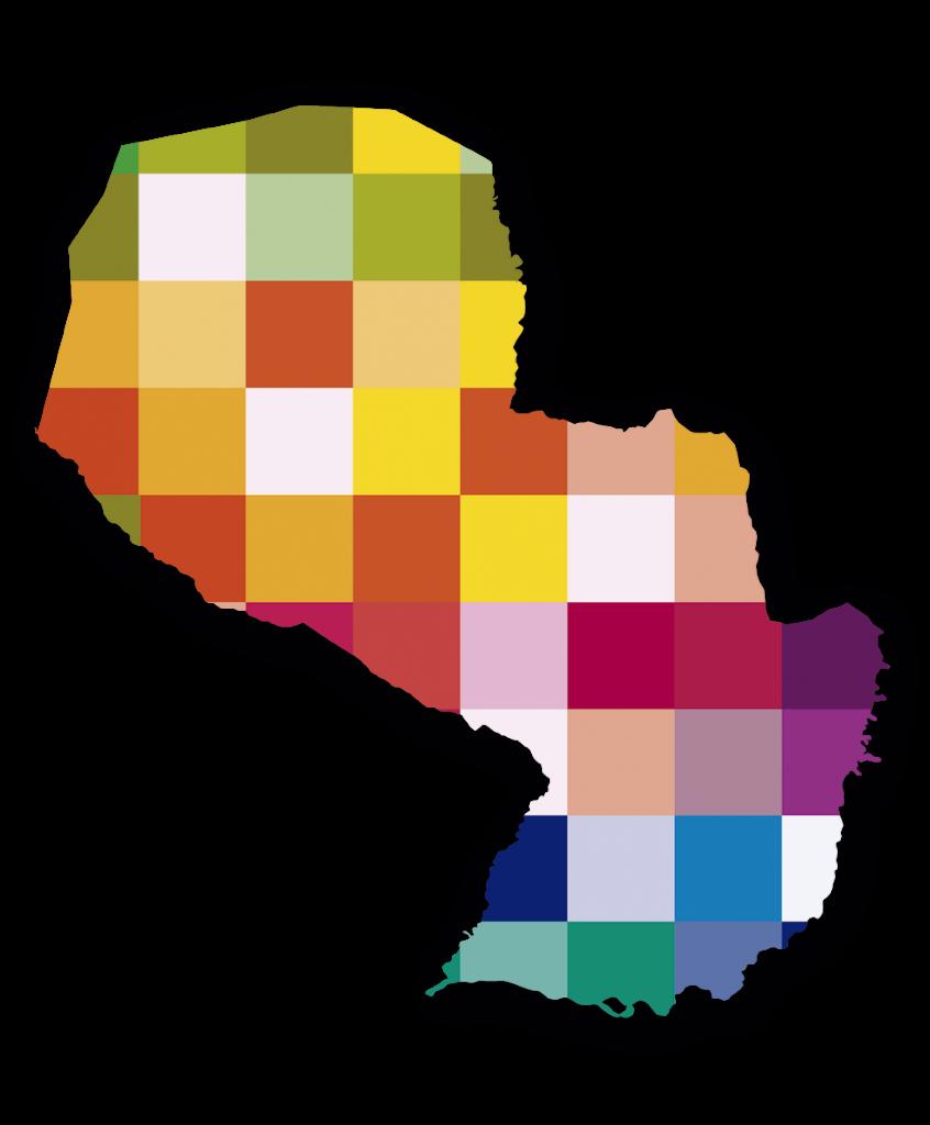 Mapa-Cuadricula-colores