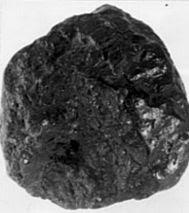 piedra de itakaru